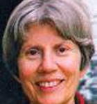Eleanor Rosch, UC Berkeley cognitive psychologist