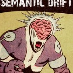 Semantic Drift