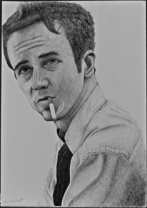 Artist's Jack / Fight Club