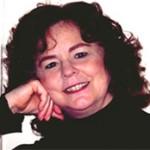 Karen Warren is an ecofeminist scholar, and was Professor and Chair of Philosophy at Macalester College in Minnesota.