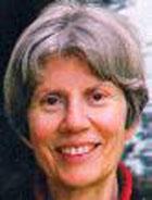 Eleanor Rosch, UC Berkeley cognitive psychologist