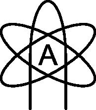 """Atheism,"" Dmitry Dzhus (2007)"