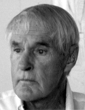 Timothy Leary (Los Angeles, 1989)