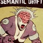 Semantic Drift